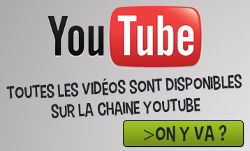 La chaine youtube piano enfant